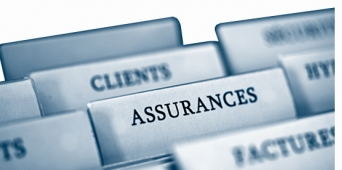 Diagnostic et optimisation des contrats d'assurance*