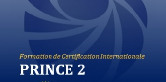 Prince 2 - Foundation - Management de Projets