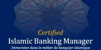 Certified Islamic Banking Manager