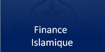 Finance Islamique - Fondamentaux