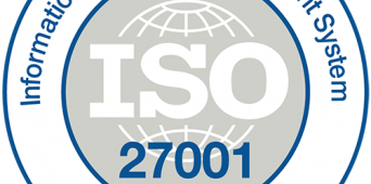 ISO 27001 Lead Implementer - Management de la Sécurité de l'Information